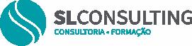 SLCONSULTING - Sandra Lopes Consultoria
